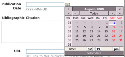 http://media.weblite.ca/files/photos/calendar_widget.png?max_width=400
